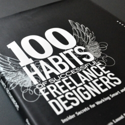 100 suggestions for Freelance designers, interesting read.