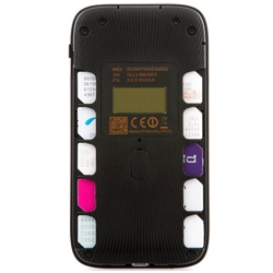 Uros' Goodspeed hotspot holds 10 SIM cards and allows you to navigate across borders while dodging roaming fees.