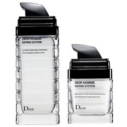 Beautiful product by Dior Homme.