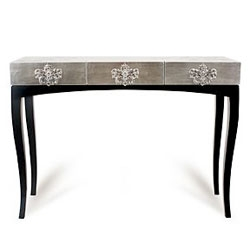 Really gorgeous furniture from Boca Do Lobo.