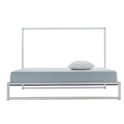 spring is coming... in 12-14weeks lead time, just like a few of my favorite beds for spring.  cappellini, zanotta, cassina and more. check out unica home too!