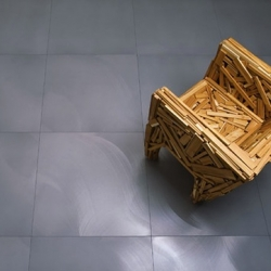Recycled Porcelain Tile by Graniti Fiandre.