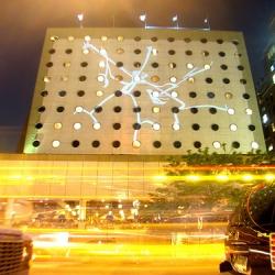 Graffiti Research Lab. Cool site about multimedia/ non-destructive  graffiti.