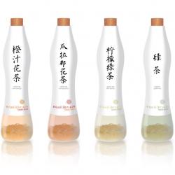 Concept for a Premium Adult Health Drink, designed by Guilherme Jardim from NTGJ. NTGJ is an award winning portuguese design studio.