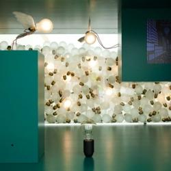 Hidden Heroes + Matter of Time | Eindhoven Designhuis