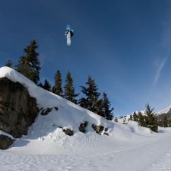 DC snow professional Torstein Horgmo Interview, Gallery with photos  from DC team photographer Nate Christenson and Video.