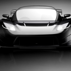 The 2010 RZ Ultima Concept by Racer X Design is a car intended to rule the tracks. Based on the GTR, the concept does not alter the chassis or running gear of the vehicle, but concentrates on the more aggressive, supercar look.