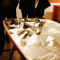 Kaleidoscope at EXD 15! Portuguese Design Biennial !Now in Lisbon, Porto and Matosinhos!