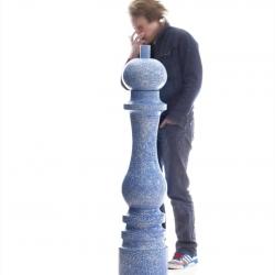 Kiki van Eijk, Joost van Bleiswijk and Scholten & Baijings: Dutch designers put Zuiderzee Museum in new perspective!