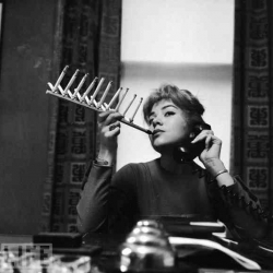 An amazing gallery of vintage random inventions we learned to live without