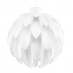 'Norm 12' Lamp by the designer Simon Karkov for Normann Copenhagen.