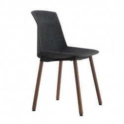 'Motek' Chair by the Italian designer Luca Nichetto for Cassina.