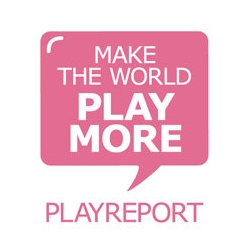 IKEA Playreport explores child development and play worldwide and is currently the biggest global survey on play and child development to date.