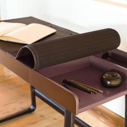 'Pegasus Home Desk' by designer Tilla Goldberg for ClassiCon.