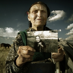 Astonishing photography by a Bulgarian photographer Duni.