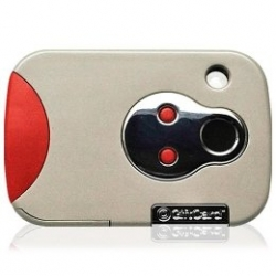 Target ups their gift card tech again - Digital Camera GiftCard $50.00 - $1,000.00 ~ 2 AAA batteries, 1.2megapixel, 8MB