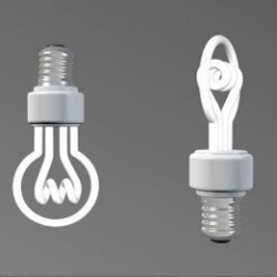 Bulb 2.0 