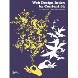 New Pepin Press Web Design Index! Supposedly NOTCOT.org is in it! But its not out till Feb 07 according to amazon...