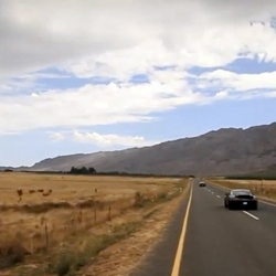"""Project 991"" was the top secret test for the new 2012 Carrera 911. Watch as the engineers rigorously test in South Africa and the Arctic Circle. Beautiful car in beautiful places!"