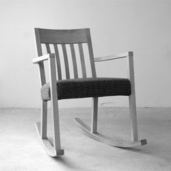 AODH launches the MALT family of chairs.