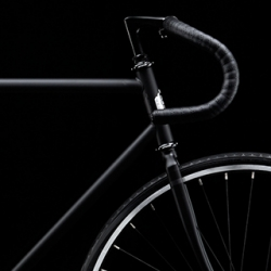Premium Swedish bicycle brand BIKEID launches in the U.S. with an exclusive design for MoMA.