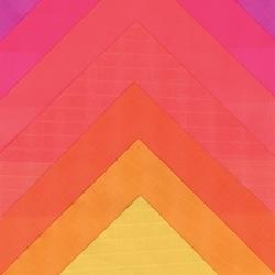 Beautiful desktop / iphone / ipad wallpaper downloads from Baggu.