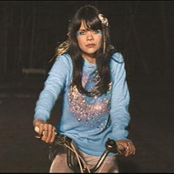 "Music video for the song, ""What's a Girl to do"" by Bat For Lashes was chosen by Directors File  as one of their top ten videos of 2007."
