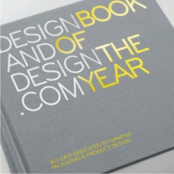 The 730 designs awarded each year are published for free in the design and design book of the year released every january.