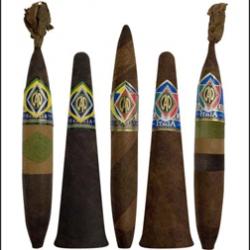 Creative Cigars