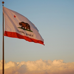 California passed the first statewide green building code. What does it mean? Lower energy consumption, water savings and ecological materials. Way to go California!