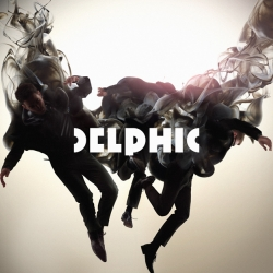 Beautiful atmosphere and videoclip for Delphic - Doubt, directed by Andrew Huang.