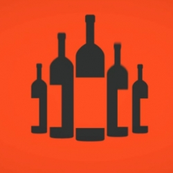 Great infographic video about the conception of Wine by Tiago Cabaco.
