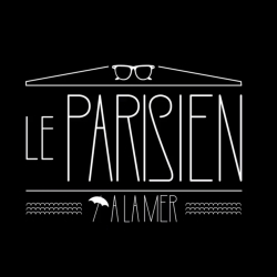 """Le parisien à la mer"" a funny short film by favien Berry & Julien Reynaud. A story with a typical parisian boy and the Sea. Lifestyle is all!"