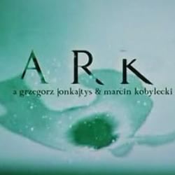 An impressive short animated film by Grzegorz Jonkajtys & Marcin Kobylecki