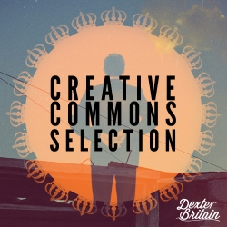 Dexter Britain has released a set of free tracks for film makers and alike to use in their projects. This lot contains some electronica/ designer tracks, some contemporary classical  and demo songs.