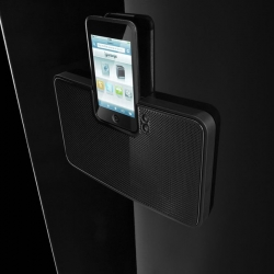 Gorenje signed a license agreement with Apple for the use of their technology in Gorenje refrigerators.