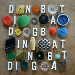 A short film about dingbats made for Visual Editions by Lucy Brown Studio.