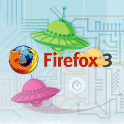 Help Firefox reach 1 million downloads in a single day! (I think their servers are already overloaded this morning)
