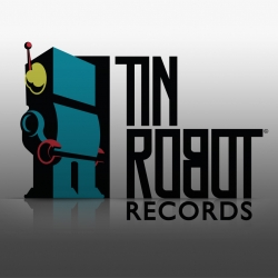 One of the coolest looking boutique record labels in the UK - Lovely fusion of good music and charming visual appeal!