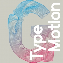 Type Motion, over 240 examples of typography being used alongside the moving image, some familiar, some rare, all outstanding artworks in their own right. The exhibition features an archive of clips dating from 1897 to present.