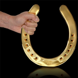 Pimp your horse: