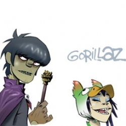 If you're one of those people who loves the artistic idea behind the music group, Gorillaz, you're going to want to watch this 91-minute documentary tracking the history of the most successful animated band ever.