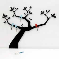 Orcadesign showcases 8 design objects inspired by Asian cultural essences in Interieur 2010.