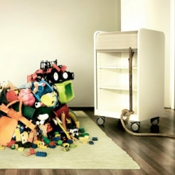 Beautiful campaign for Ikea, by DDB Germany.
