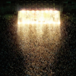 Heineken: Concert. A very cool execution by JWT Italy agency.