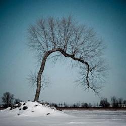 Gene Smirnov is a Philadelphia based photographer who specializes in environmental portraiture.