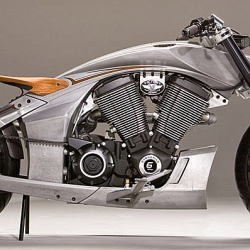 Finally motorcycle companies are doing something right... hope this concept comes to fruition. The CORE concept by Victory Motorcycles