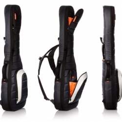 Some of the best made guitar cases I've seen on the market from Monocase based out of SF. The cases are eco friendly too!