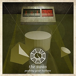A series of Lost posters based on the Dharma Initiative stations, to celebrate the finale. Designed by websitesarelovely.