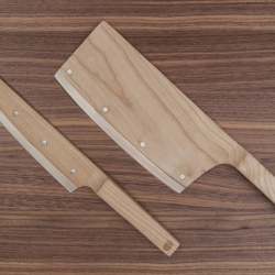 Maple Set, a Red Dot Design Award winner is now available for pre-order!